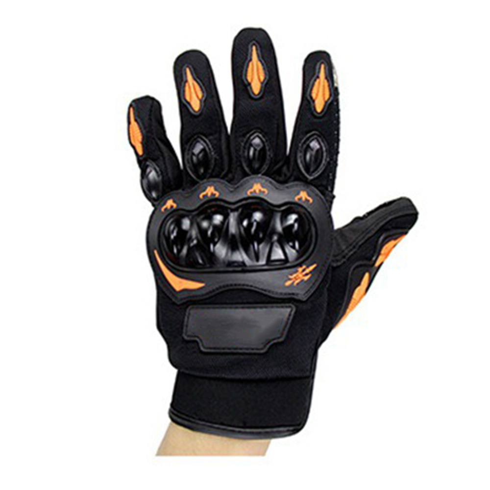 C0B7-Durable-Motorcycle-Gloves-Cycling-Gloves-Full-Finger-Polyester-Motorcycle