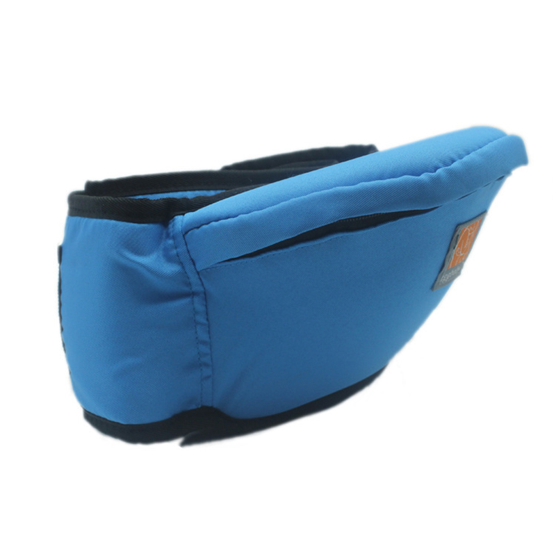 8D3C-Baby-Accessories-Baby-out-Supplies-Removable-Comfortable-Soft-Waist-Seat