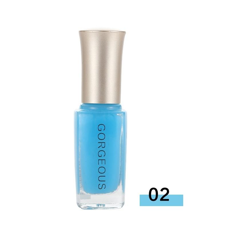 0967-12-Colors-Beauty-Nail-Care-High-Gloss-Varnish-Fashion-Translucent