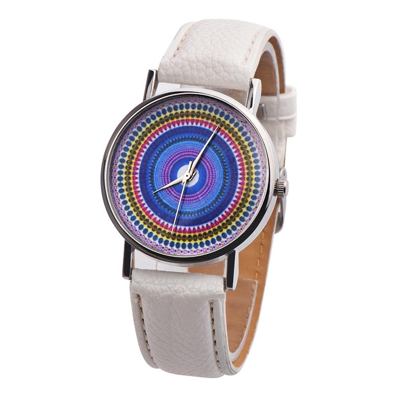 A440-Wrist-Watch-Quartz-Watch-Casual-Christmas-Lady-Women-Bracelet-Gifts