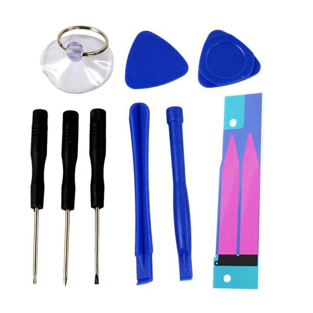 BFDA-Lightweight-Professional-8pcs-Kit-Disassemble-Accessory-Scraper