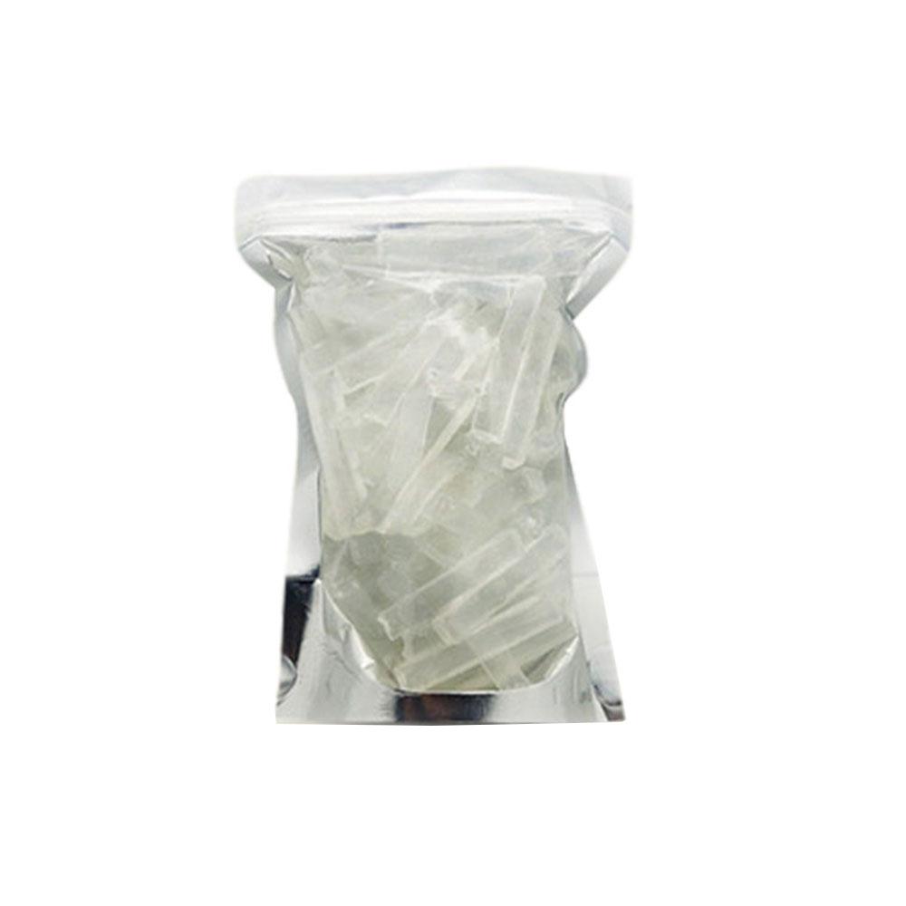 7EC6-Handmade-Soap-Base-Hand-Making-Soap-Saft-Raw-Materials-Hand-Craft-Gift