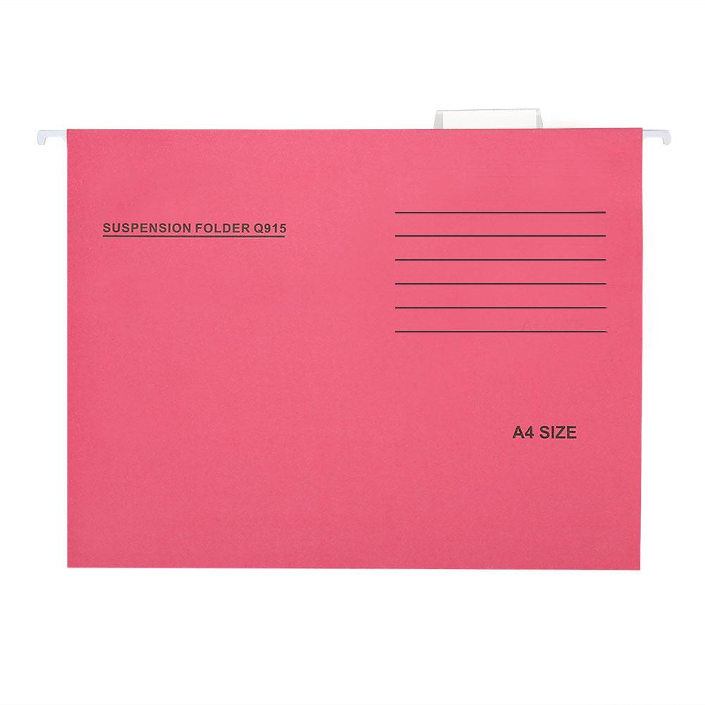 4C43-Hanging-Paper-Folders-Hanging-File-Folders-Ultra-Thin-Adjustable-A4