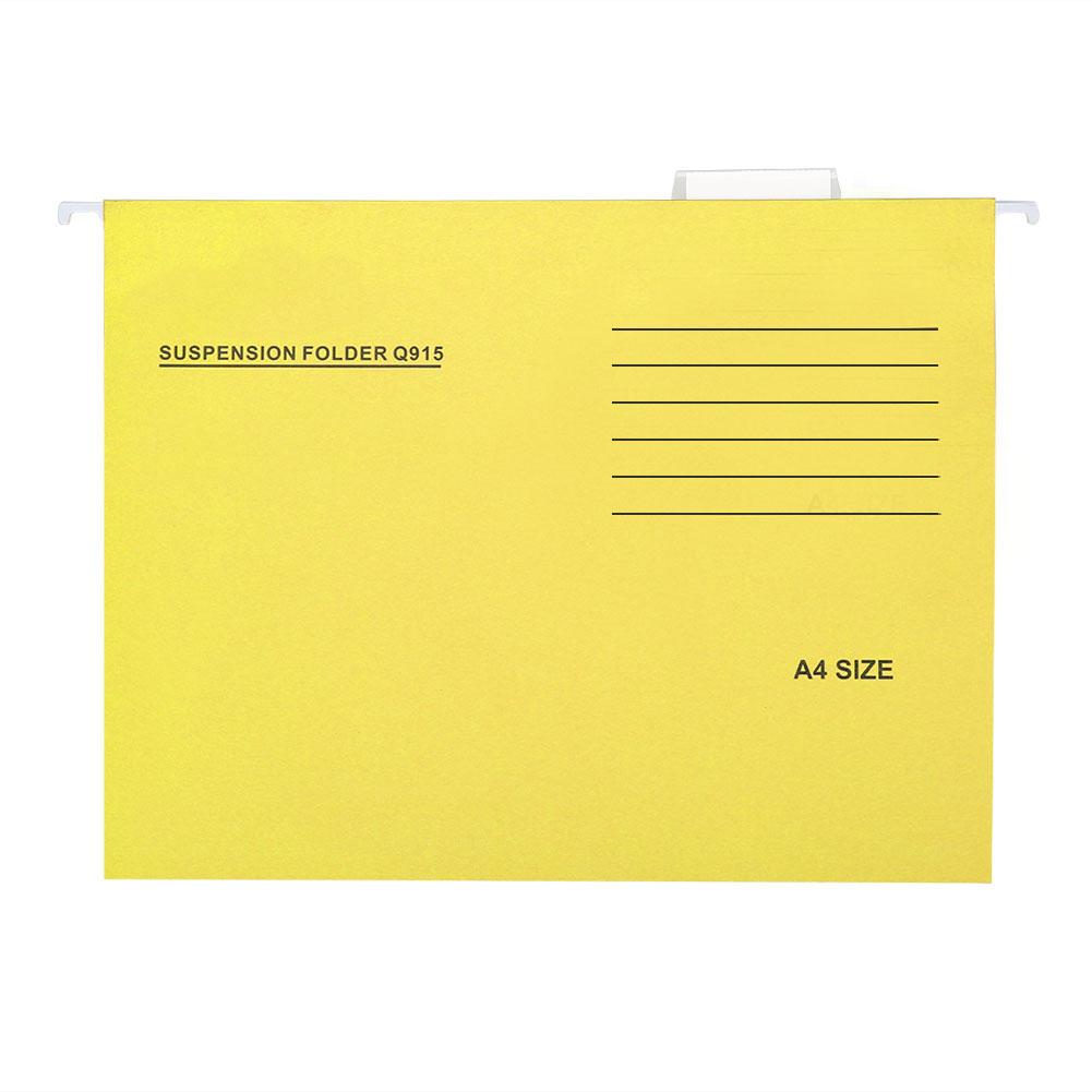 047C-Hanging-Paper-Folders-Hanging-File-Folders-Ultra-Thin-Adjustable-A4