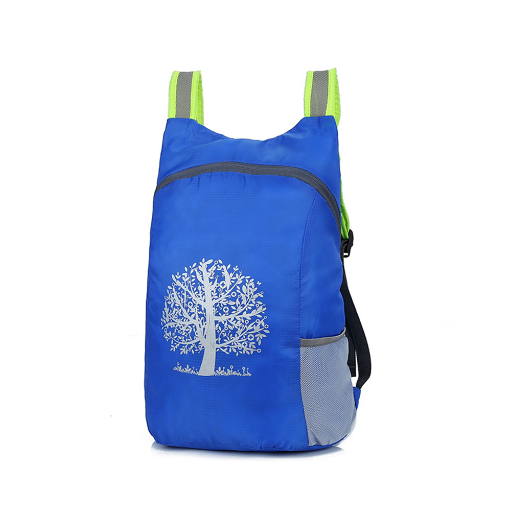 4C3F-Folding-Backpack-MA2-Trendy-Durable-Folding-Daypack-Folding-Knapsack
