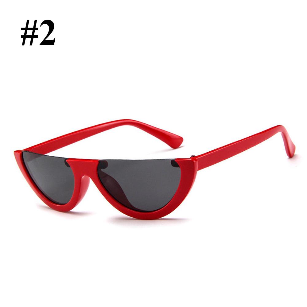 0052-2018-Vintage-Half-Frame-Cat-Eye-Sunglasses-Sexy-Fashion-Eyewear-Retro-HD